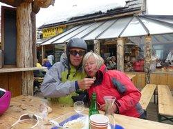 Ski'In La Tarine