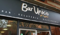 Bar Unico