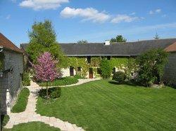 Domaine de Beauvais