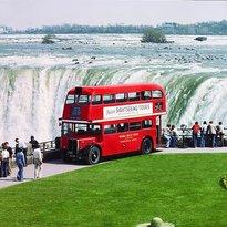 North Star Tour of Niagara Falls