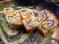 Ohisama Sushi