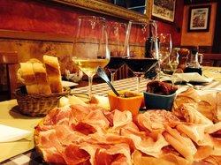 La Cantina Toscana