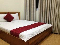 Cam Ranh Hotel