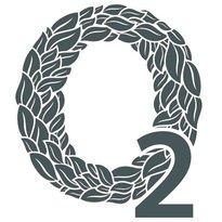 O2 Shisha Bar