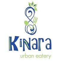 kinara urban eatery