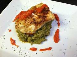 Gerardo's Seafood Cafe