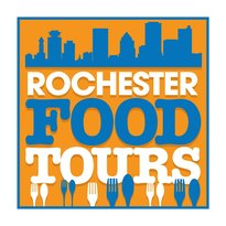 ‪Rochester Food Tours‬
