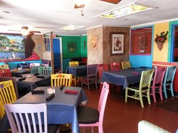 Margarita's Mexican Restaurant