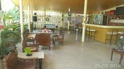Sportsbar & Restaurant