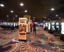 Casino at the Circus Circus Hotel & Casino Las Vegas