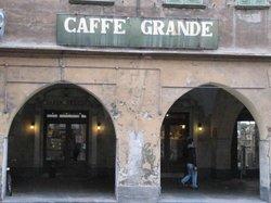Pasticceria Bar Sabena Caffe Grande