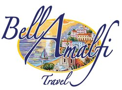 ‪Bella Amalfi Travel‬