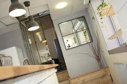 CAPULUS Bagels & Coffee Shop