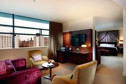 Macdonald Manchester Hotel & Spa