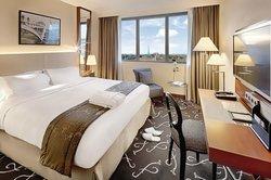 Moevenpick Hotel Paris Neuilly