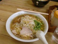 Inoyoshi