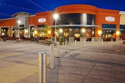 Red Rock Brewing Co. - Fashion Place