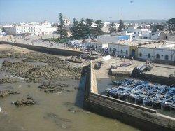 Essaouira Urban Adventures