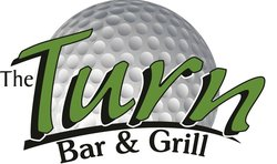 The Turn Bar and Grill