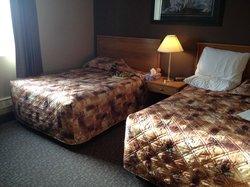 Sauniq Hotel