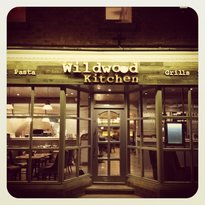 ‪Wildwood Kitchen‬