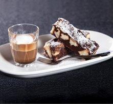 GPO Maximus Cafe