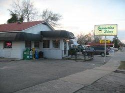Summerton Diner