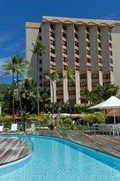 Nouvata Parc Hotel