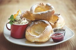 Toby Carvery Watermill