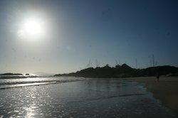 Grande Beach (Caravelas)