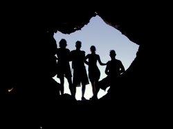 La Cova Tallà