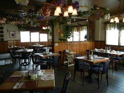 Restaurant le Jaseur