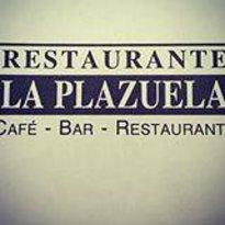 La Plazuela Restaurante