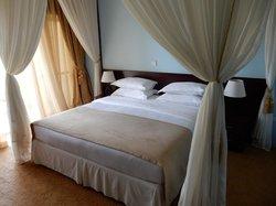 Hotel Brovad