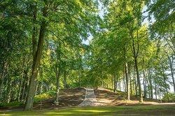 Friedensberg Kurpark