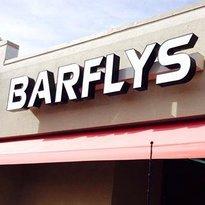 Barflys