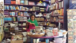 Idiom Book Sellers