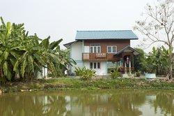 Lha's Place