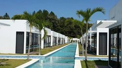 Calisia Hotels & Resorts