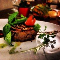 Winter's Steakhouse