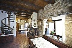 Casa Vacanze Arquatain3D