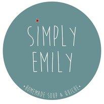 Simply Emily