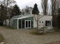 Atelier-Otto-Niemeyer-Holstein