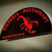 Skorpion Bar