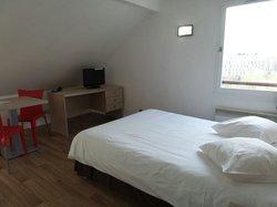Geneva Residence - Appart'Valley - Gaillard