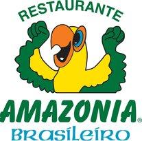 Restaurante Amazonia Brasileiro