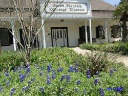 Texas Wendish Heritage Museum