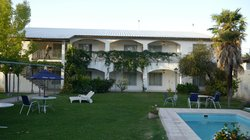 Hotel Portobelo Mendoza