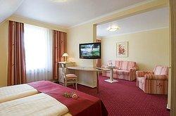 Hotel & Restaurant Acht Linden