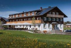 Gasthof Wälderhof